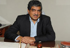 Small_nandan-nilekani_reuters_01