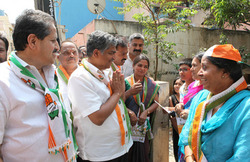 Thumb_campaigning_in_jayanagar