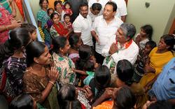 Thumb_campaigning_in_nayandahalli